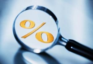 Presupuestos de marketing 2011